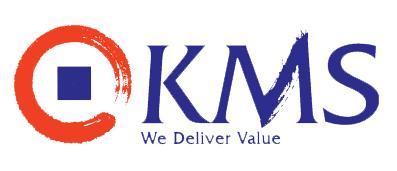 KMS Logistics
